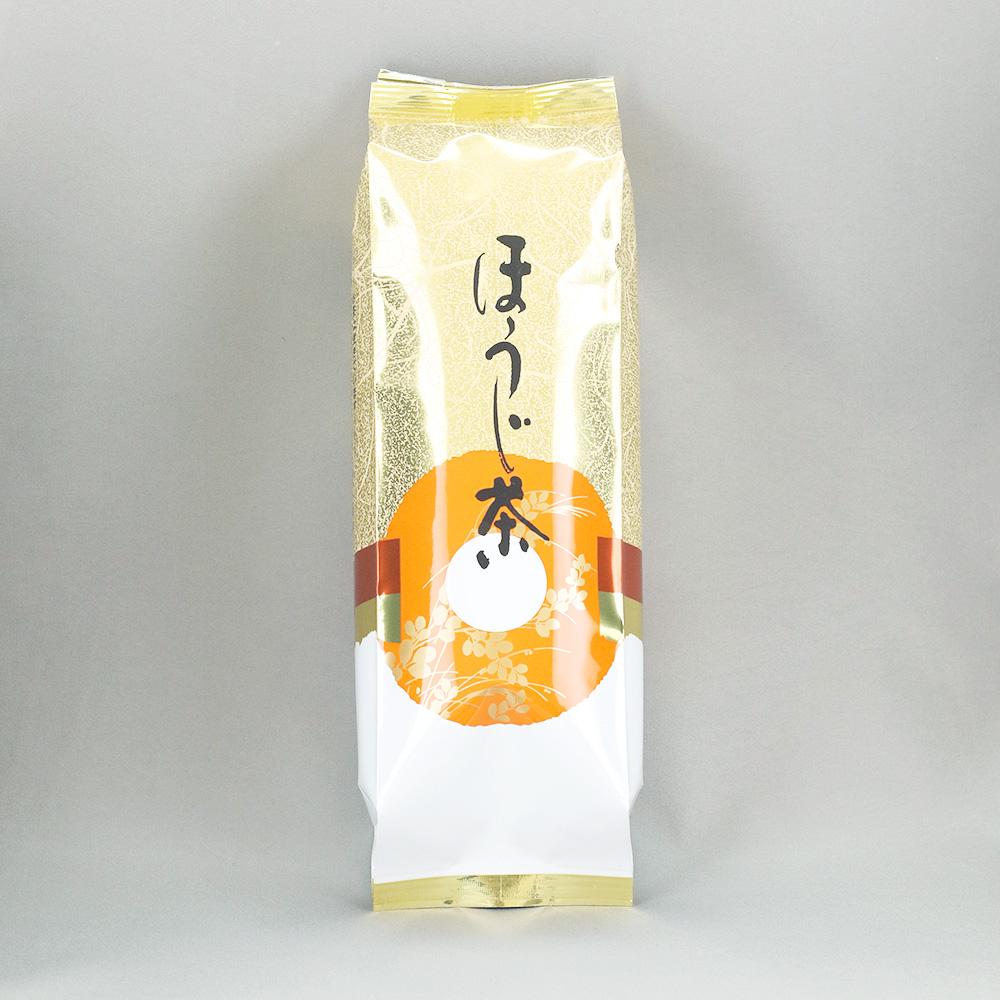 野畑茶舗 ほうじ茶