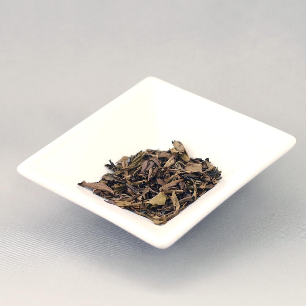ほうじ茶 2