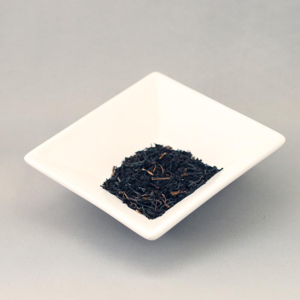 和紅茶 2