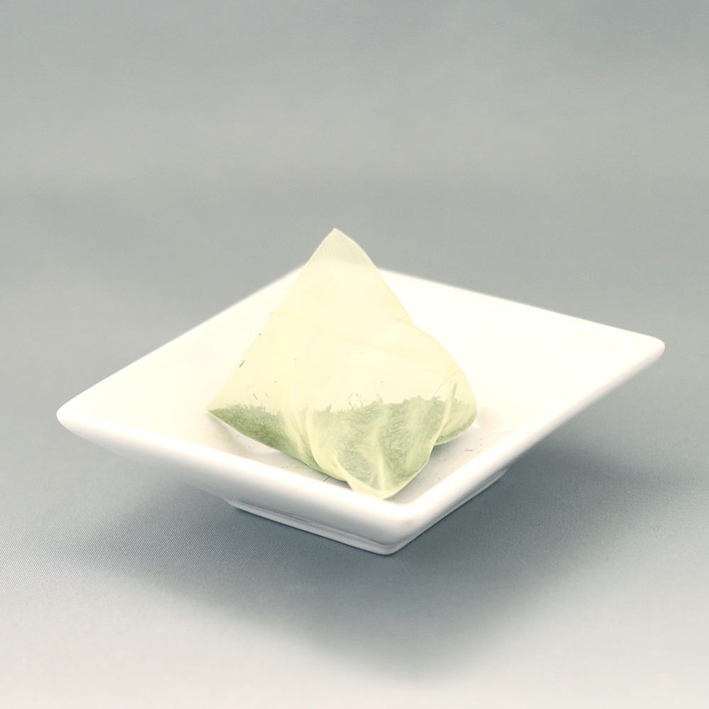 白川茶 ティーバッグ 2