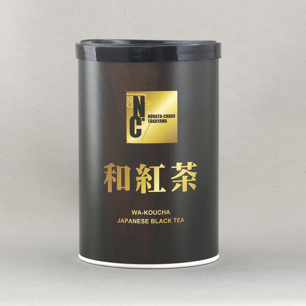 和紅茶 ティーバッグ 1