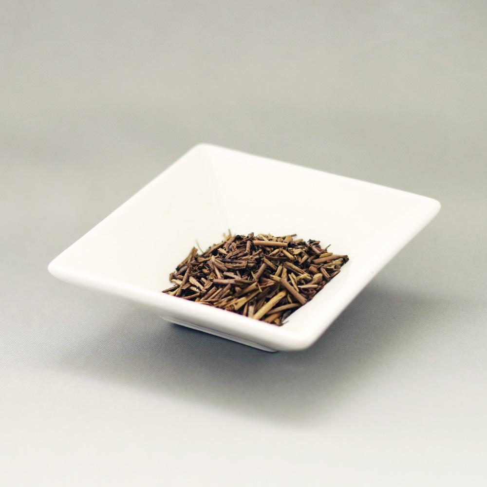 やまぶき棒ほうじ茶 2